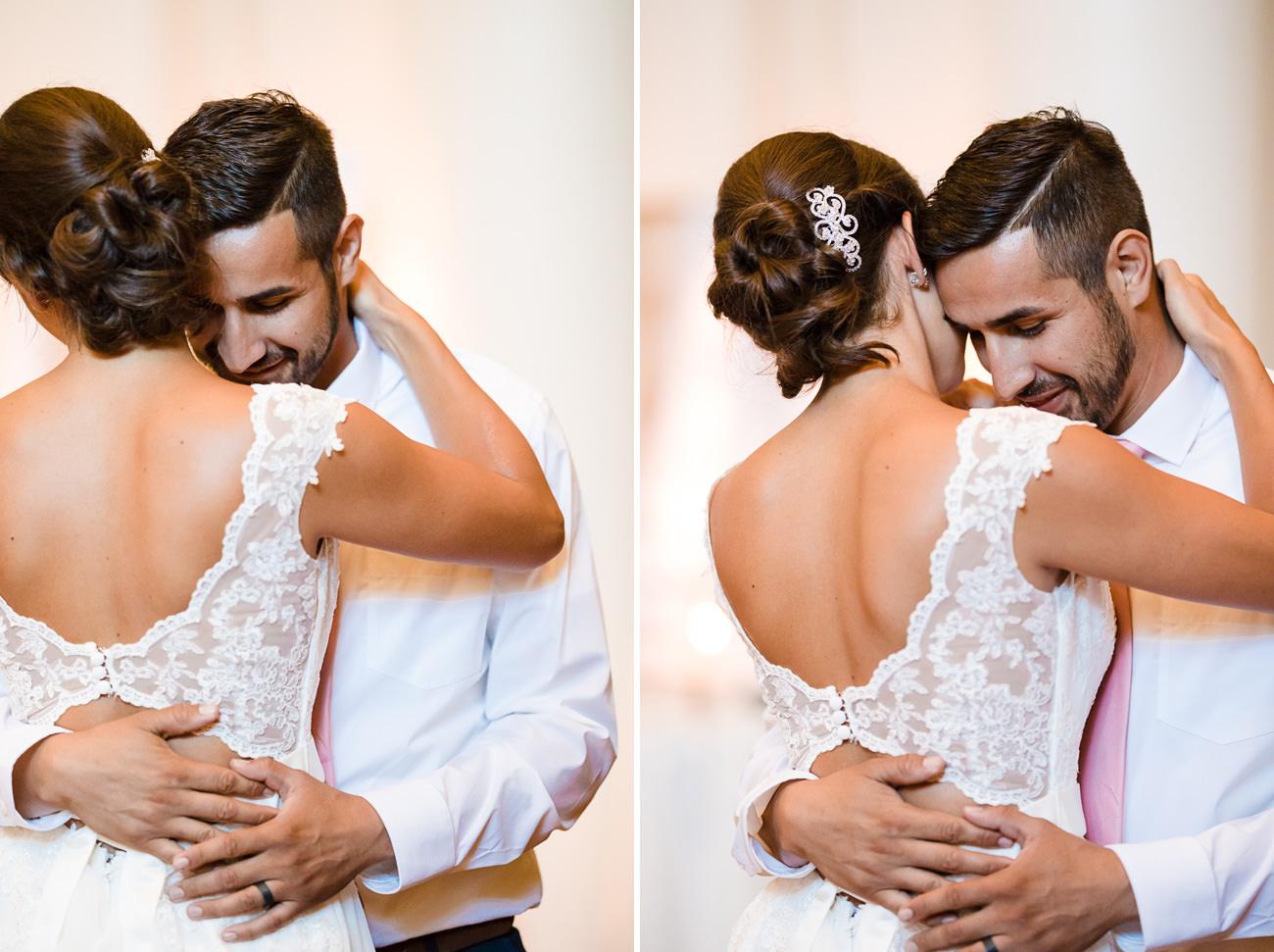 st-marys-catholic-wedding-28 St Marys Catholic Wedding   Eugene Oregon Photographer   Ariana & Chavo