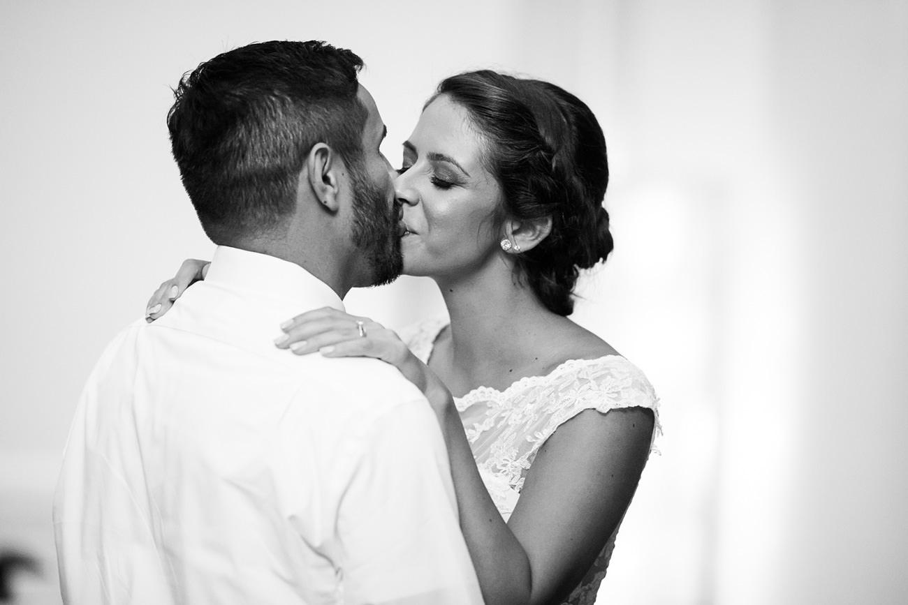 st-marys-catholic-wedding-29 St Marys Catholic Wedding   Eugene Oregon Photographer   Ariana & Chavo
