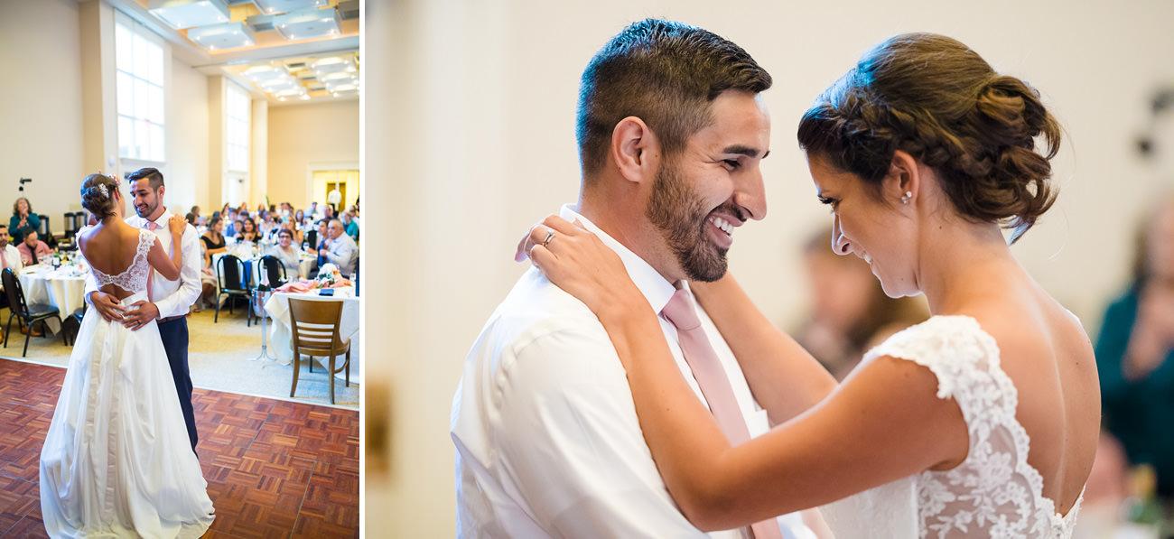 st-marys-catholic-wedding-30 St Marys Catholic Wedding   Eugene Oregon Photographer   Ariana & Chavo