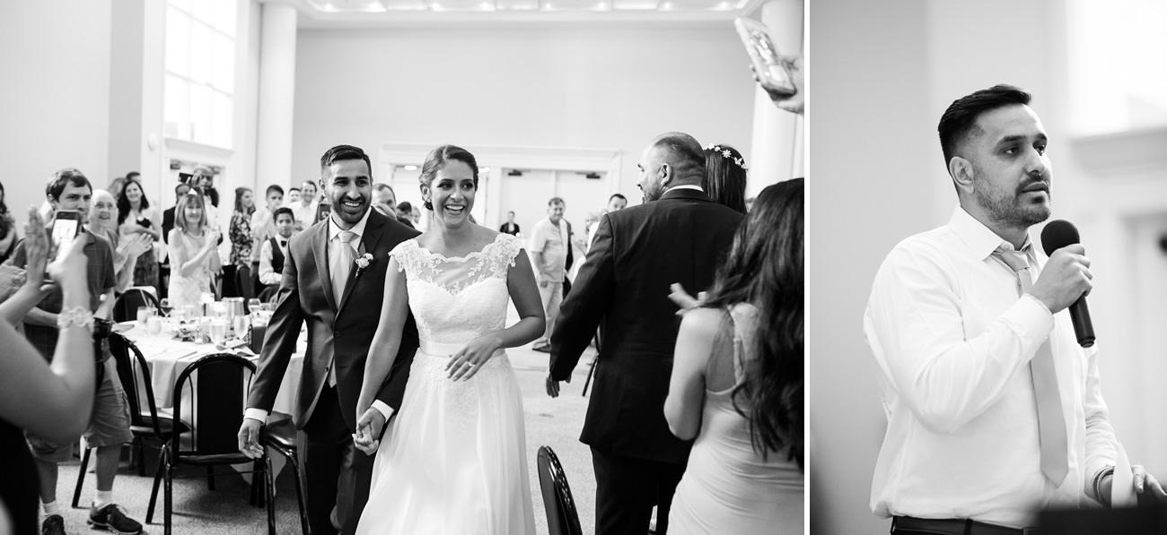 st-marys-catholic-wedding-31 St Marys Catholic Wedding   Eugene Oregon Photographer   Ariana & Chavo
