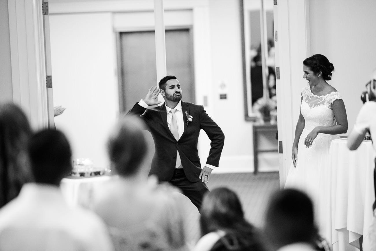 st-marys-catholic-wedding-32 St Marys Catholic Wedding   Eugene Oregon Photographer   Ariana & Chavo