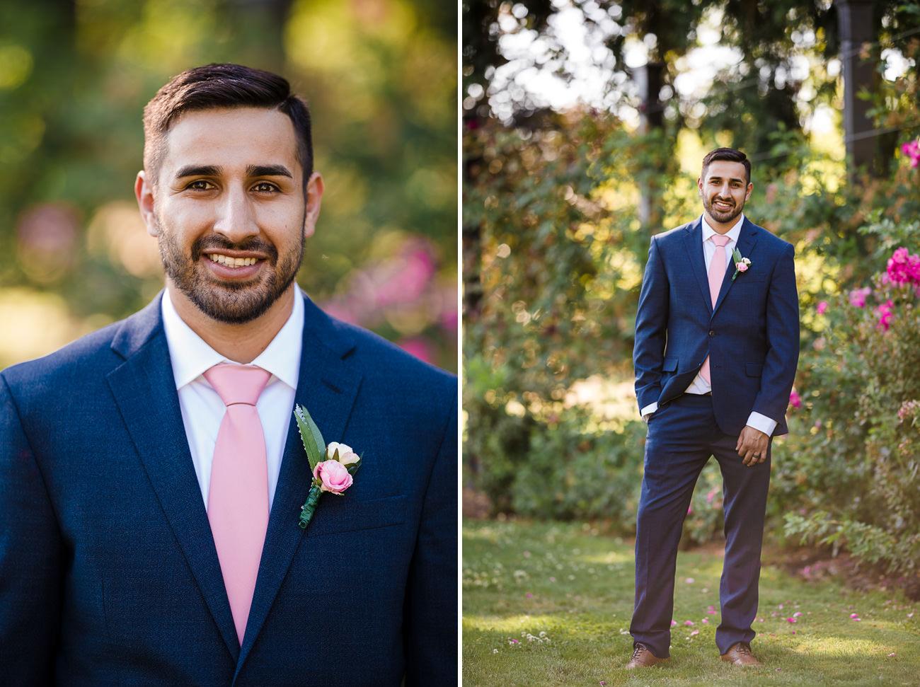 st-marys-catholic-wedding-38 St Marys Catholic Wedding   Eugene Oregon Photographer   Ariana & Chavo