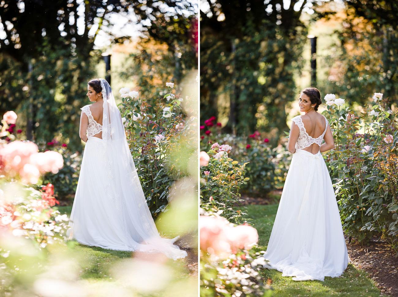 st-marys-catholic-wedding-39 St Marys Catholic Wedding   Eugene Oregon Photographer   Ariana & Chavo