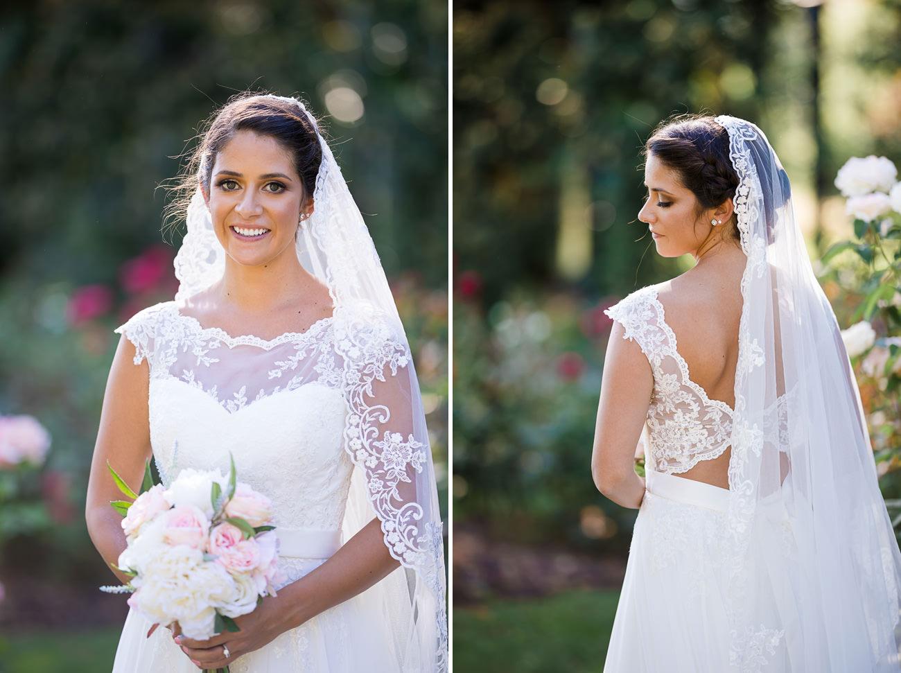 st-marys-catholic-wedding-40 St Marys Catholic Wedding   Eugene Oregon Photographer   Ariana & Chavo