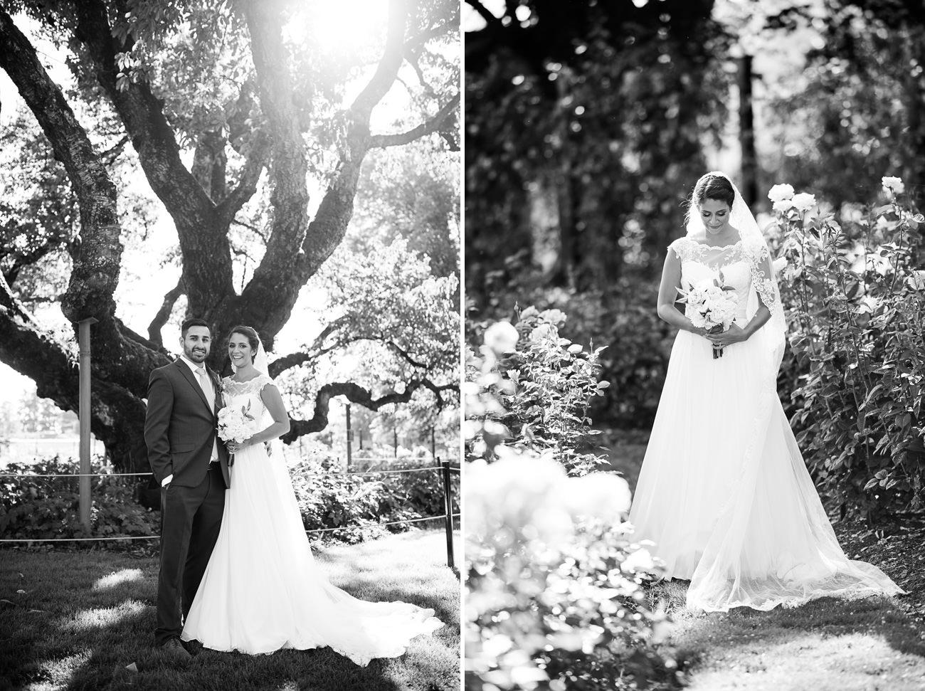 st-marys-catholic-wedding-41 St Marys Catholic Wedding   Eugene Oregon Photographer   Ariana & Chavo