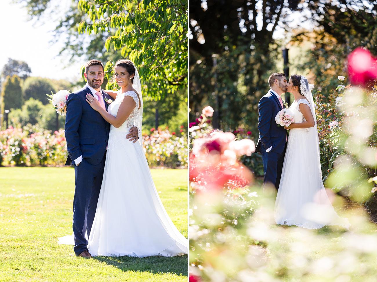 st-marys-catholic-wedding-42 St Marys Catholic Wedding   Eugene Oregon Photographer   Ariana & Chavo