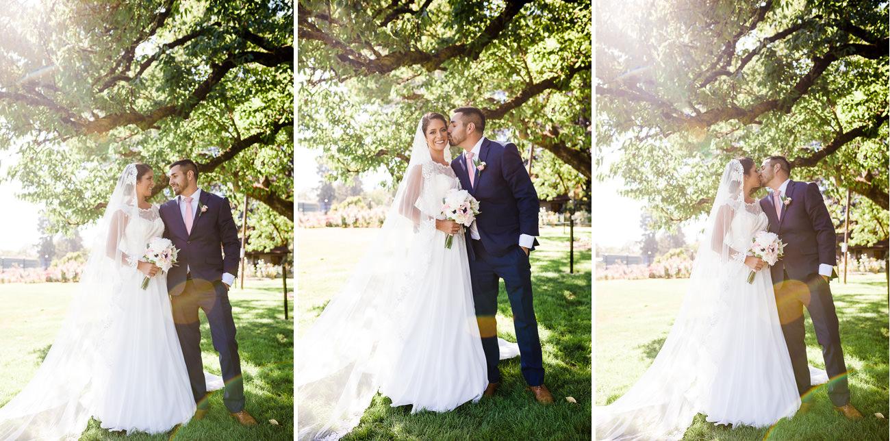 st-marys-catholic-wedding-43 St Marys Catholic Wedding   Eugene Oregon Photographer   Ariana & Chavo