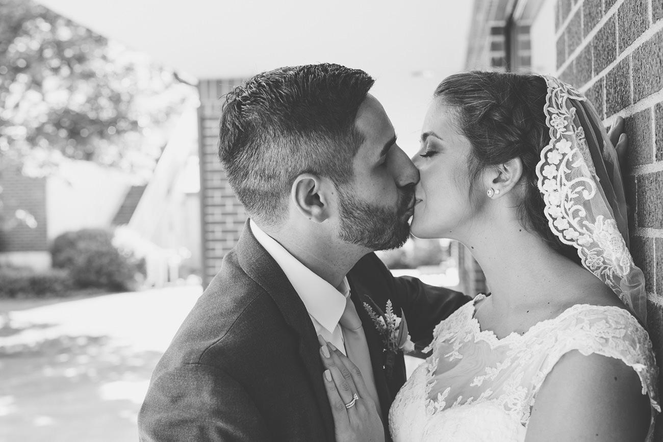 st-marys-catholic-wedding-44 St Marys Catholic Wedding   Eugene Oregon Photographer   Ariana & Chavo