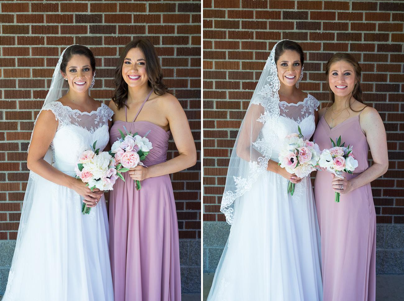 st-marys-catholic-wedding-45 St Marys Catholic Wedding   Eugene Oregon Photographer   Ariana & Chavo