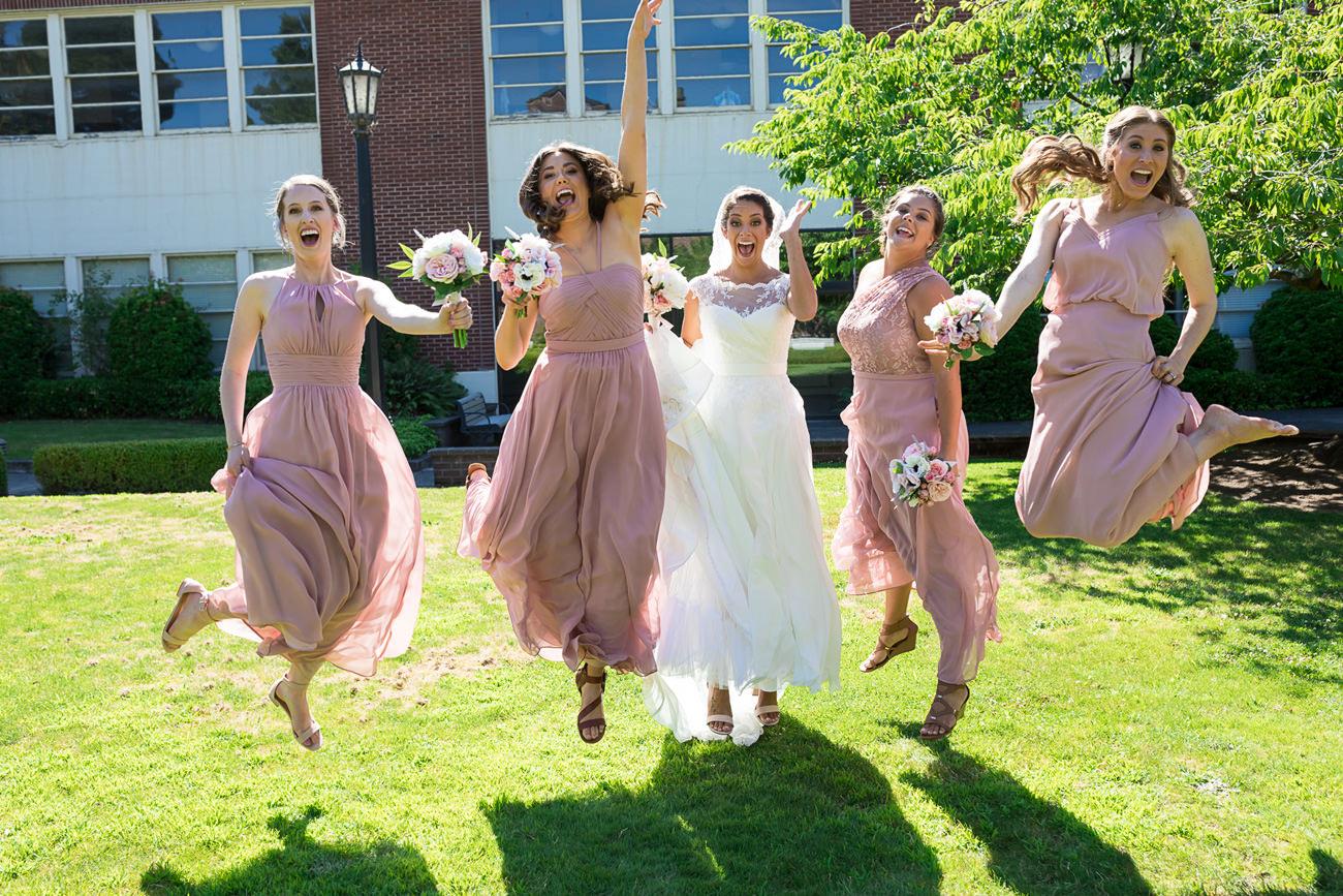 st-marys-catholic-wedding-46 St Marys Catholic Wedding   Eugene Oregon Photographer   Ariana & Chavo