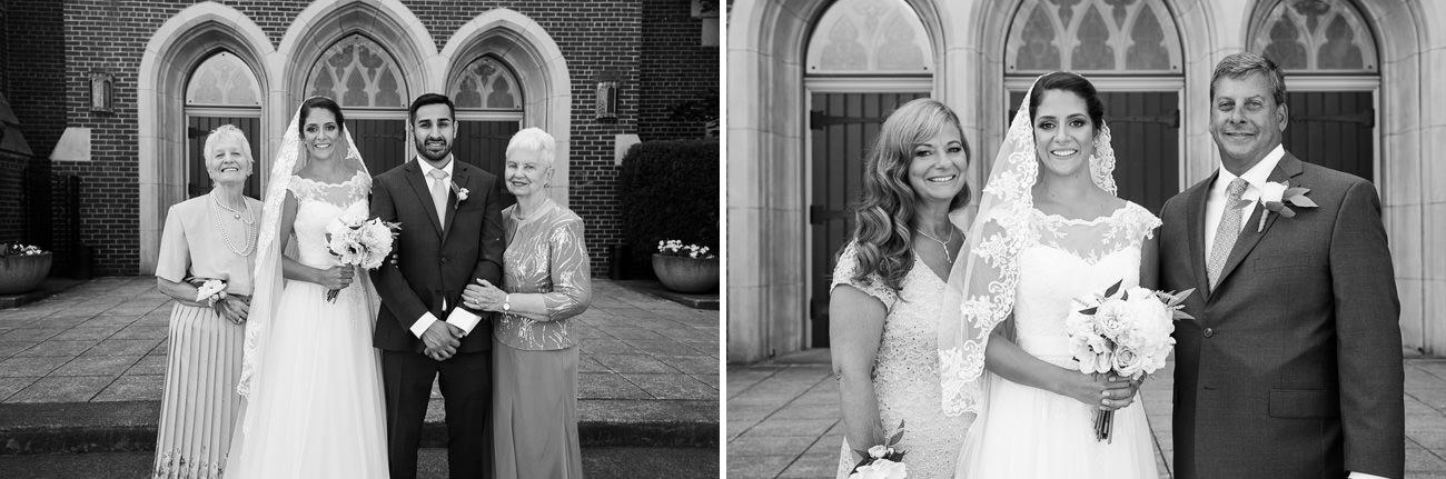 st-marys-catholic-wedding-49 St Marys Catholic Wedding   Eugene Oregon Photographer   Ariana & Chavo