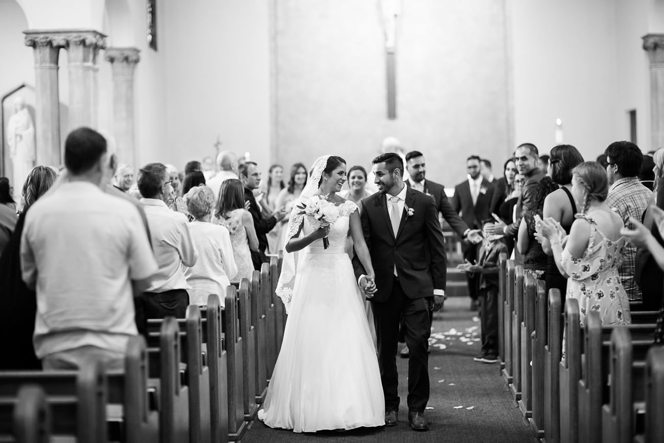 st-marys-catholic-wedding-51 St Marys Catholic Wedding | Eugene Oregon Photographer | Ariana & Chavo