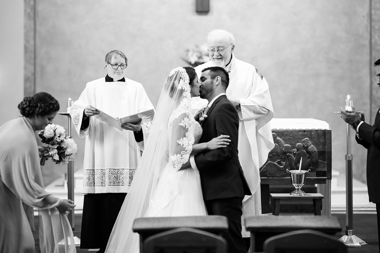 st-marys-catholic-wedding-52 St Marys Catholic Wedding   Eugene Oregon Photographer   Ariana & Chavo