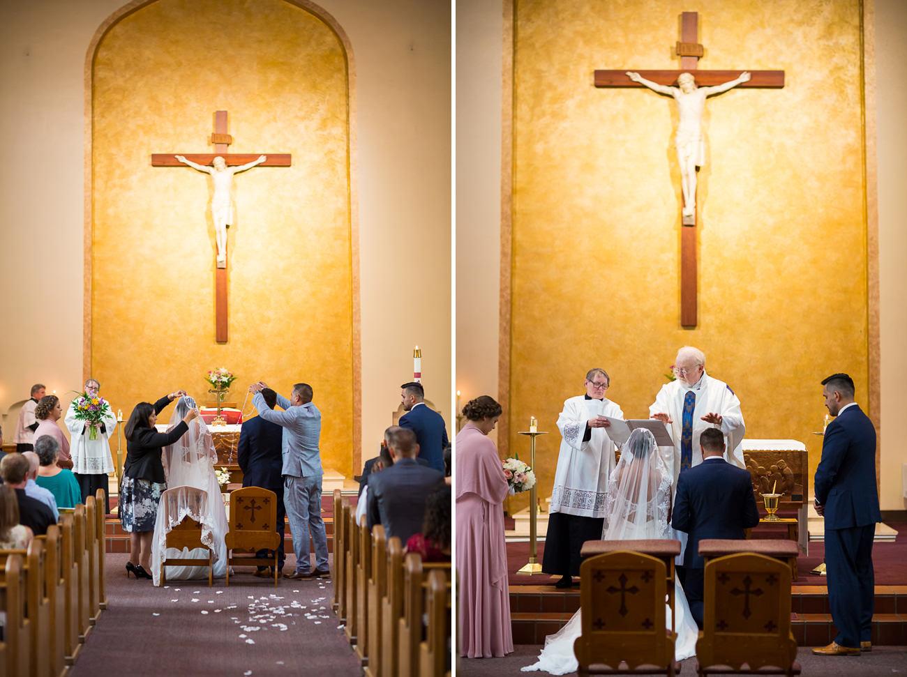 st-marys-catholic-wedding-53 St Marys Catholic Wedding   Eugene Oregon Photographer   Ariana & Chavo