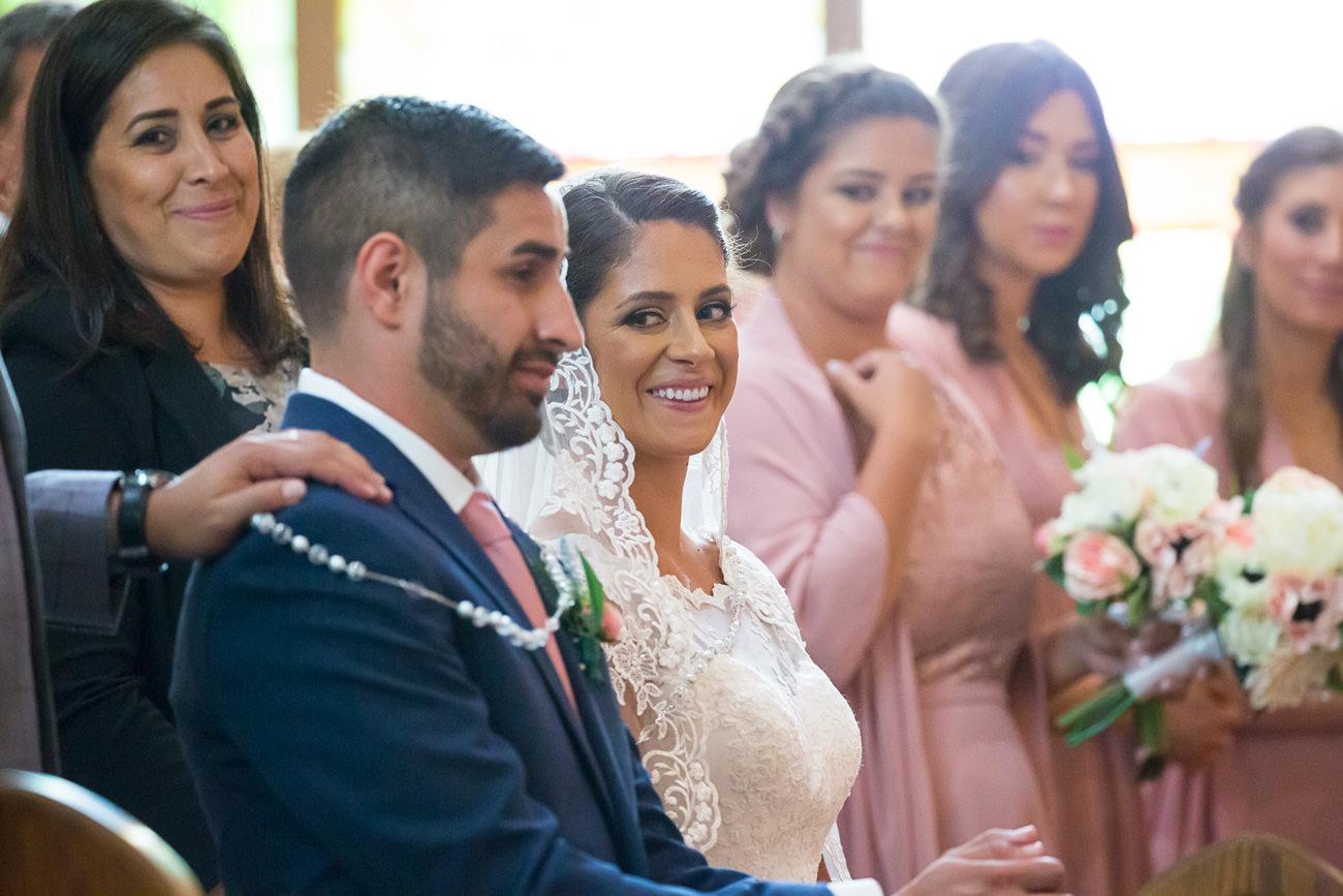 st-marys-catholic-wedding-55 St Marys Catholic Wedding   Eugene Oregon Photographer   Ariana & Chavo