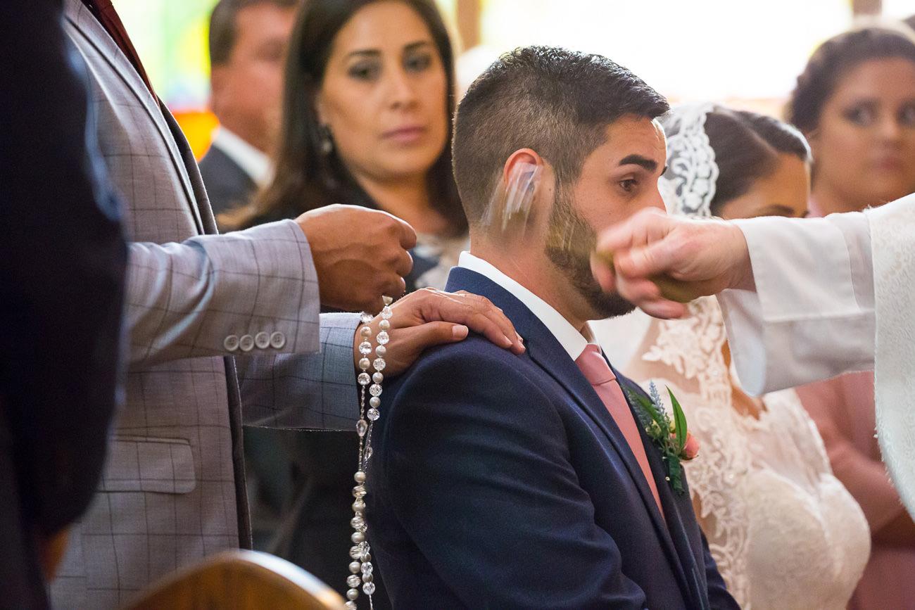 st-marys-catholic-wedding-56 St Marys Catholic Wedding   Eugene Oregon Photographer   Ariana & Chavo