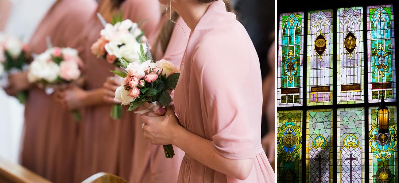 st-marys-catholic-wedding-57 St Marys Catholic Wedding   Eugene Oregon Photographer   Ariana & Chavo