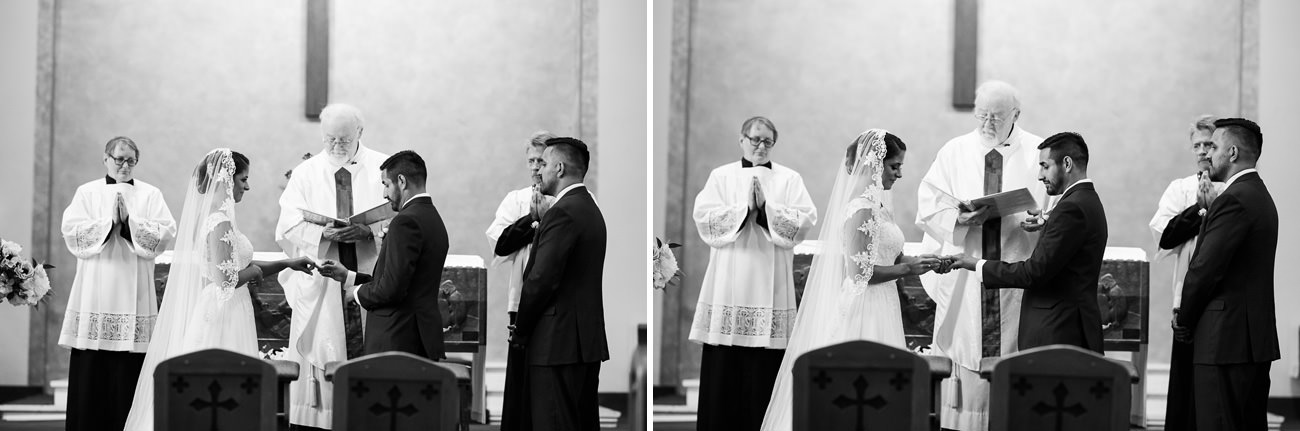 st-marys-catholic-wedding-59 St Marys Catholic Wedding   Eugene Oregon Photographer   Ariana & Chavo