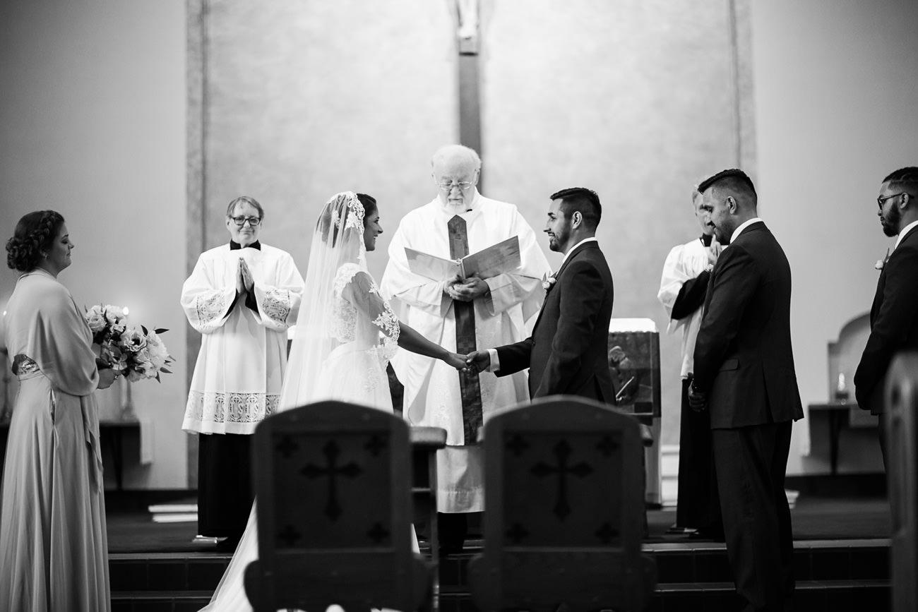 st-marys-catholic-wedding-60 St Marys Catholic Wedding   Eugene Oregon Photographer   Ariana & Chavo