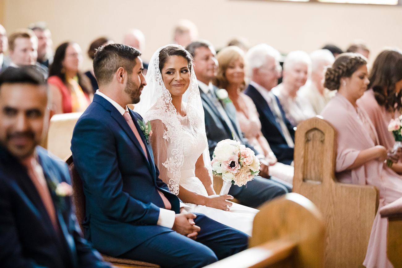 st-marys-catholic-wedding-64 St Marys Catholic Wedding   Eugene Oregon Photographer   Ariana & Chavo