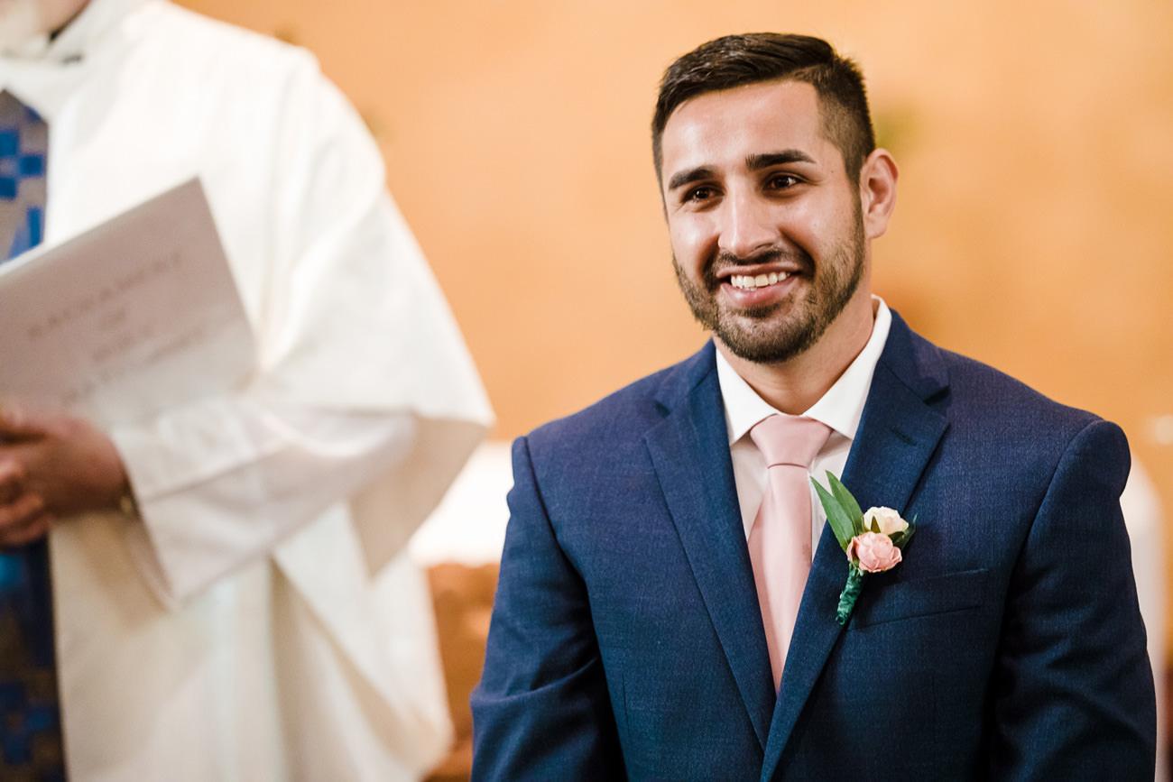 st-marys-catholic-wedding-65 St Marys Catholic Wedding   Eugene Oregon Photographer   Ariana & Chavo
