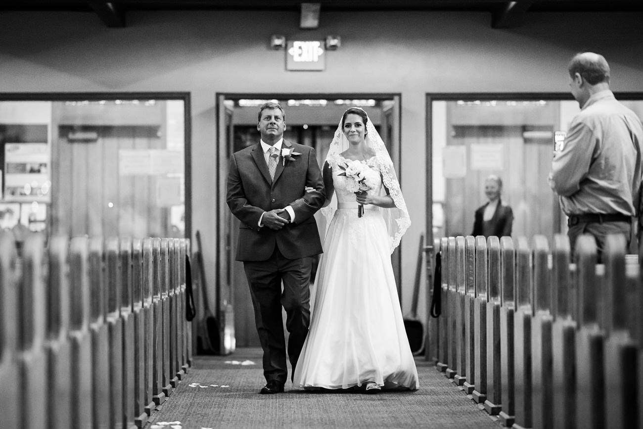 st-marys-catholic-wedding-67 St Marys Catholic Wedding   Eugene Oregon Photographer   Ariana & Chavo