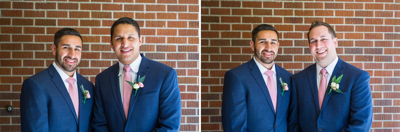 st-marys-catholic-wedding-72 St Marys Catholic Wedding   Eugene Oregon Photographer   Ariana & Chavo