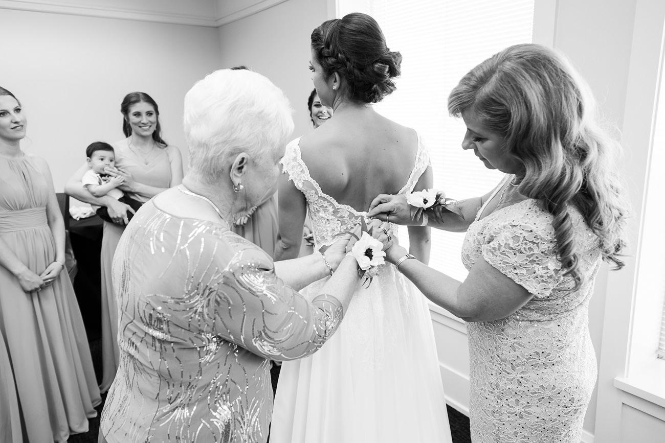 st-marys-catholic-wedding-75 St Marys Catholic Wedding   Eugene Oregon Photographer   Ariana & Chavo