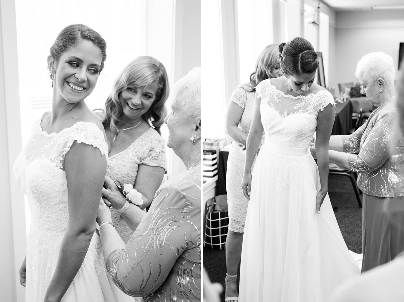 st-marys-catholic-wedding-76 St Marys Catholic Wedding   Eugene Oregon Photographer   Ariana & Chavo