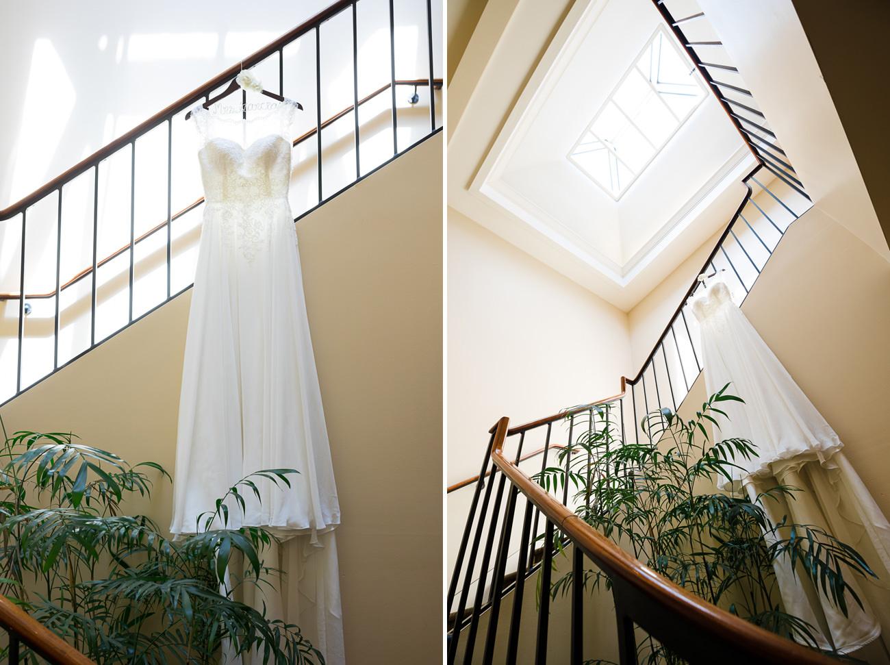 st-marys-catholic-wedding-78 St Marys Catholic Wedding   Eugene Oregon Photographer   Ariana & Chavo