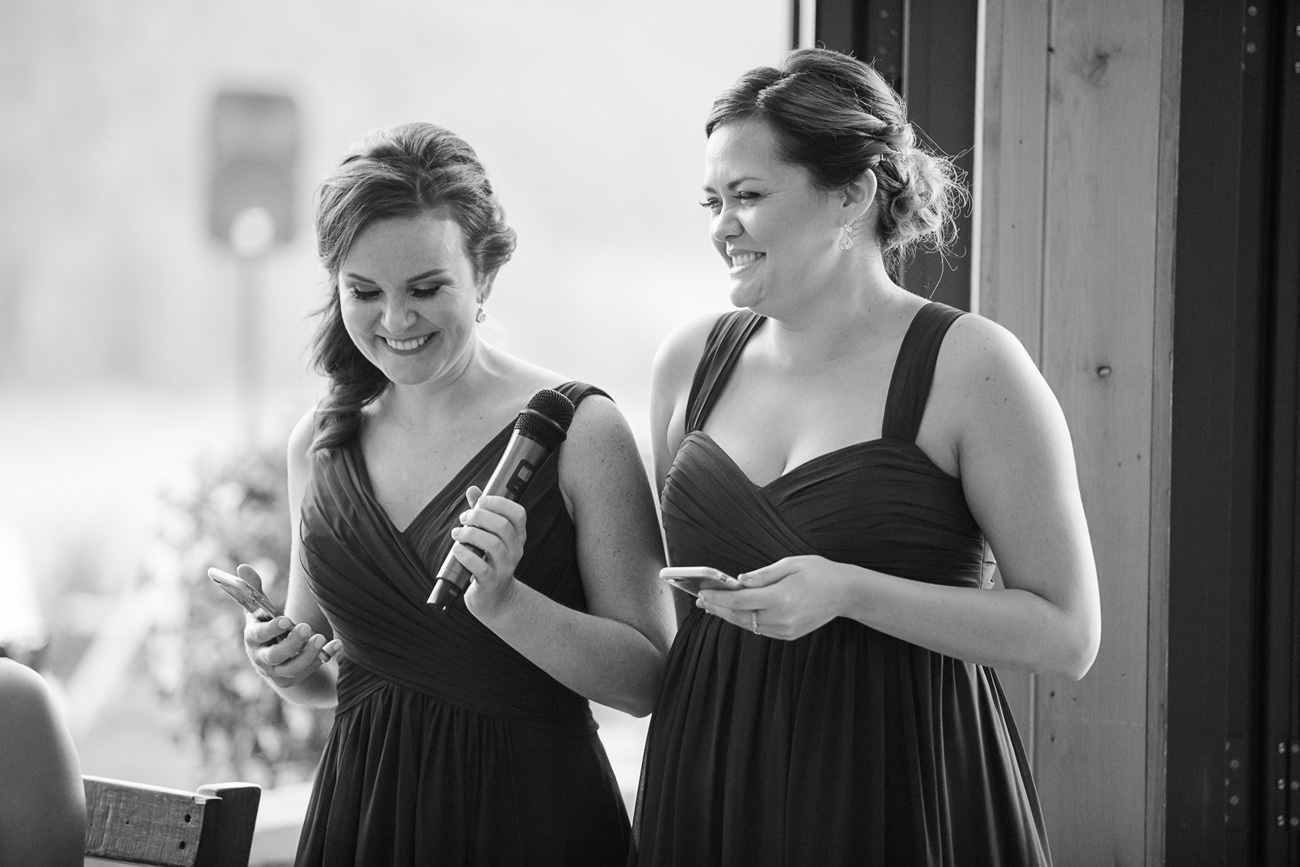 wedding-at-sweet-cheeks-winery-21 Wedding at Sweet Cheeks Winery | Eugene Oregon Photography | Emily & Bradley