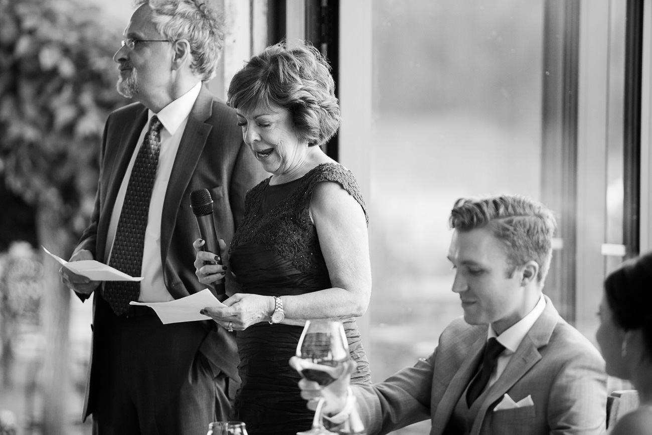 wedding-at-sweet-cheeks-winery-24 Wedding at Sweet Cheeks Winery   Eugene Oregon Photography   Emily & Bradley