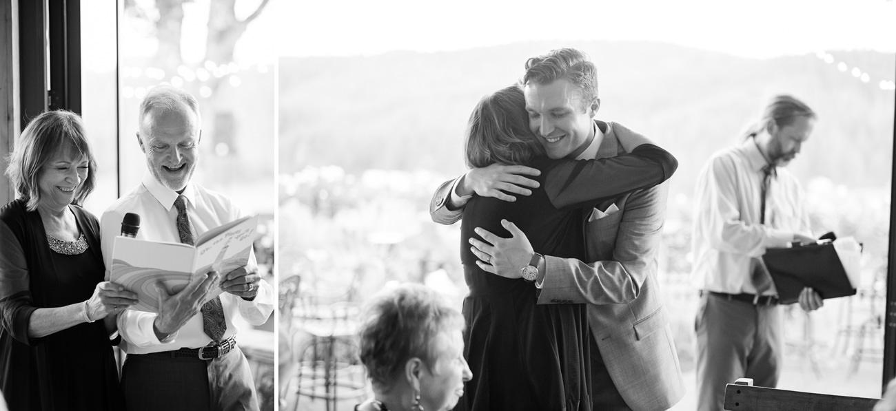 wedding-at-sweet-cheeks-winery-25 Wedding at Sweet Cheeks Winery | Eugene Oregon Photography | Emily & Bradley