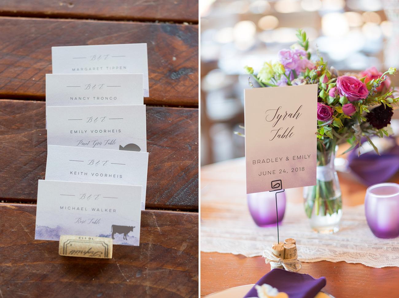 wedding-at-sweet-cheeks-winery-28 Wedding at Sweet Cheeks Winery | Eugene Oregon Photography | Emily & Bradley