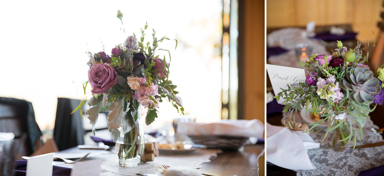 wedding-at-sweet-cheeks-winery-30 Wedding at Sweet Cheeks Winery | Eugene Oregon Photography | Emily & Bradley