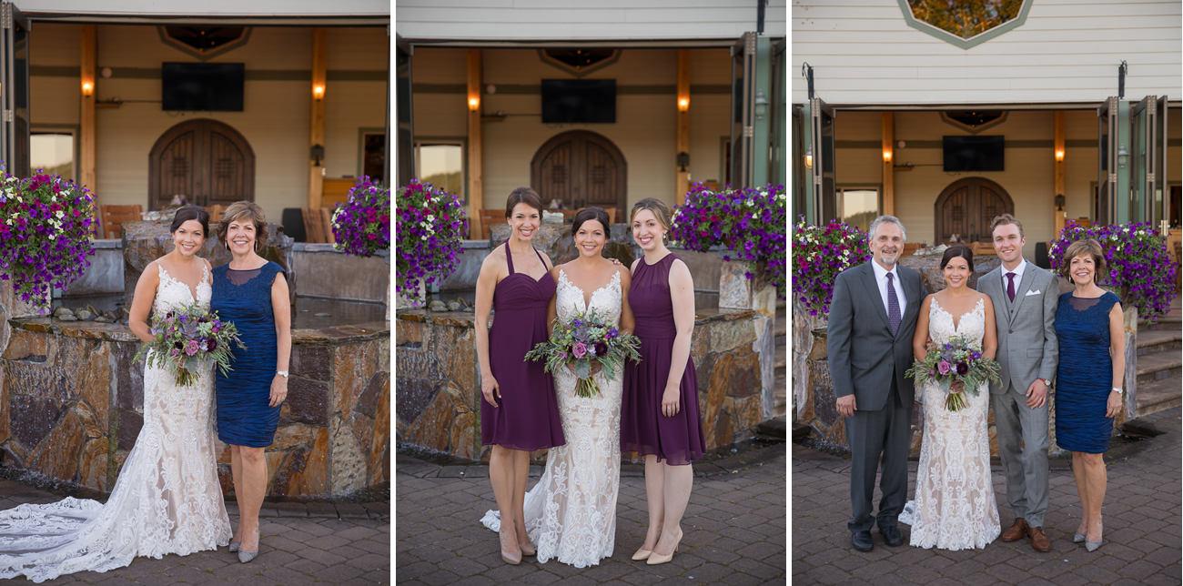 wedding-at-sweet-cheeks-winery-31 Wedding at Sweet Cheeks Winery   Eugene Oregon Photography   Emily & Bradley