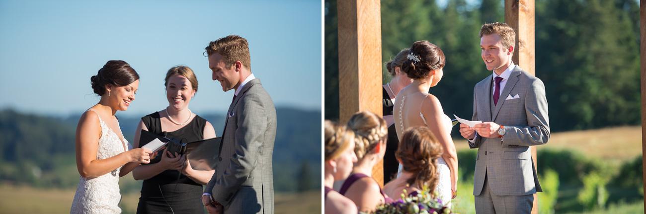 wedding-at-sweet-cheeks-winery-36 Wedding at Sweet Cheeks Winery | Eugene Oregon Photography | Emily & Bradley