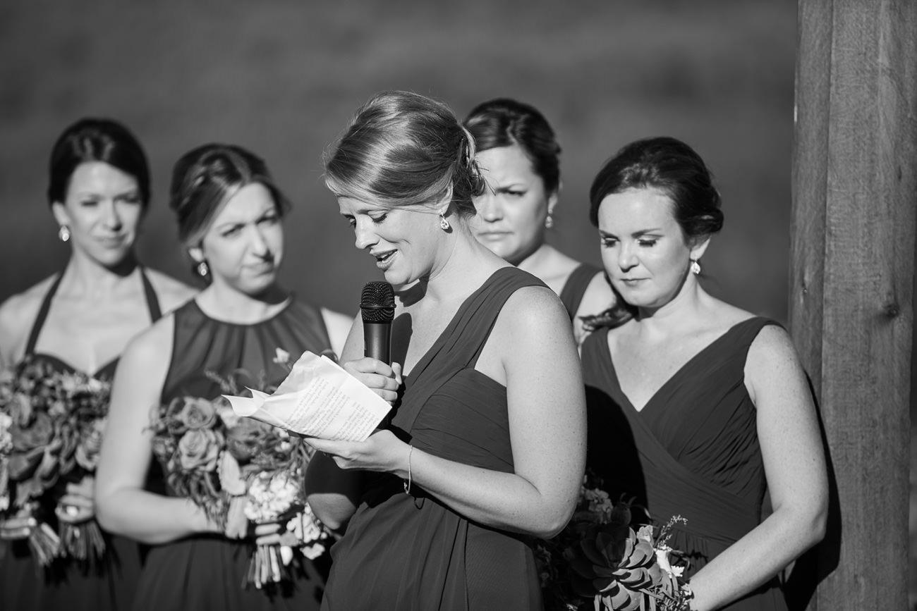 wedding-at-sweet-cheeks-winery-37 Wedding at Sweet Cheeks Winery   Eugene Oregon Photography   Emily & Bradley