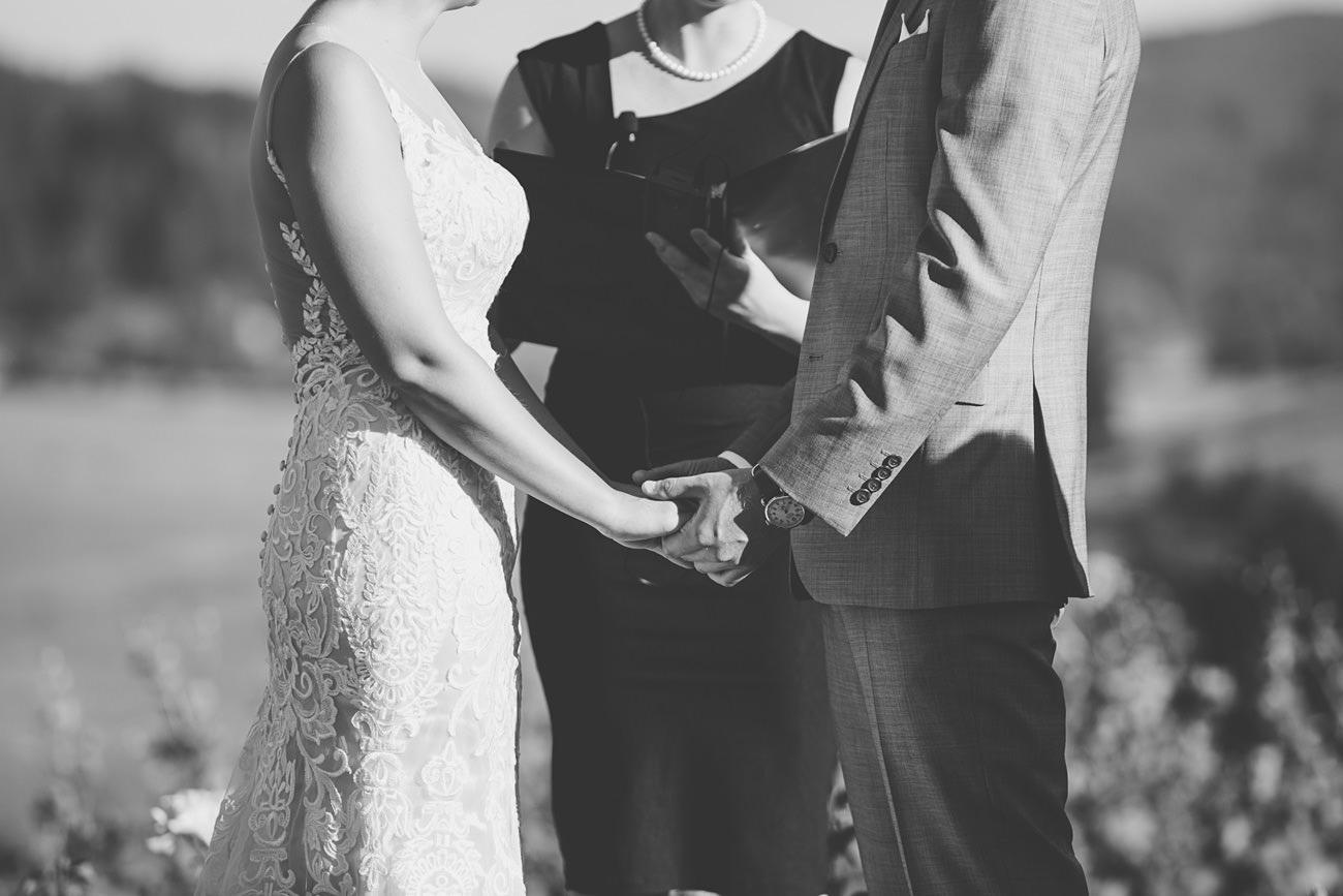 wedding-at-sweet-cheeks-winery-38 Wedding at Sweet Cheeks Winery   Eugene Oregon Photography   Emily & Bradley