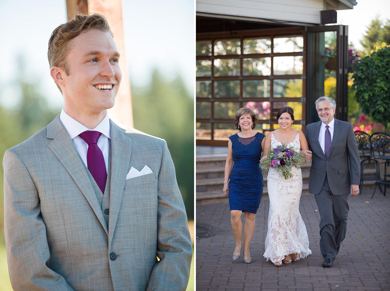 wedding-at-sweet-cheeks-winery-40 Wedding at Sweet Cheeks Winery   Eugene Oregon Photography   Emily & Bradley