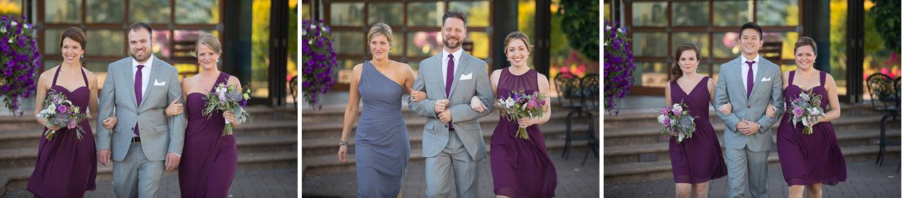 wedding-at-sweet-cheeks-winery-41 Wedding at Sweet Cheeks Winery | Eugene Oregon Photography | Emily & Bradley