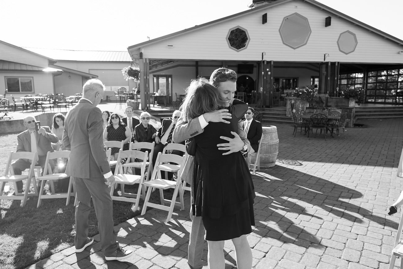 wedding-at-sweet-cheeks-winery-42 Wedding at Sweet Cheeks Winery   Eugene Oregon Photography   Emily & Bradley