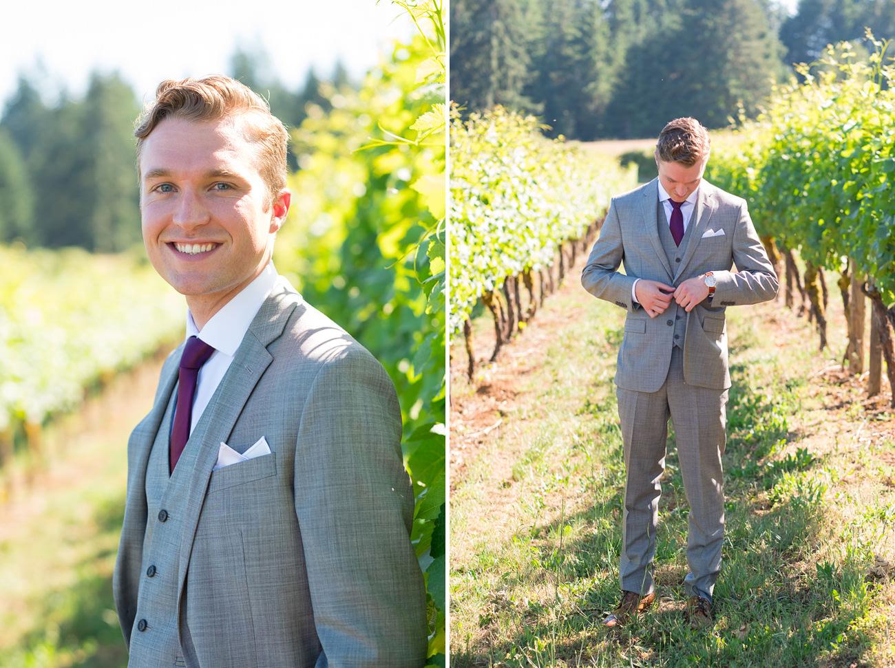 wedding-at-sweet-cheeks-winery-53 Wedding at Sweet Cheeks Winery   Eugene Oregon Photography   Emily & Bradley