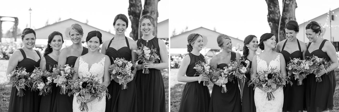 wedding-at-sweet-cheeks-winery-55 Wedding at Sweet Cheeks Winery | Eugene Oregon Photography | Emily & Bradley