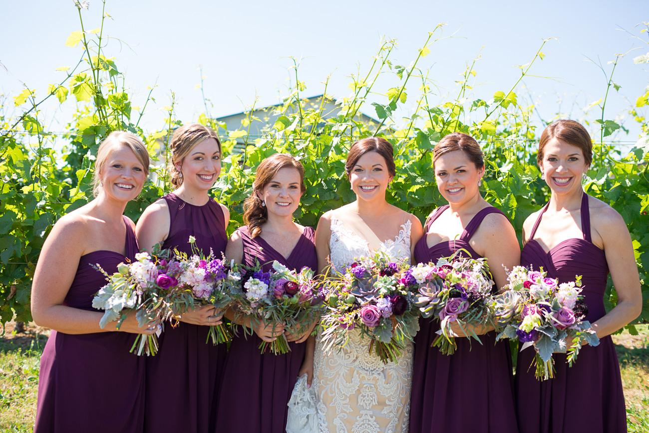 wedding-at-sweet-cheeks-winery-57 Wedding at Sweet Cheeks Winery   Eugene Oregon Photography   Emily & Bradley