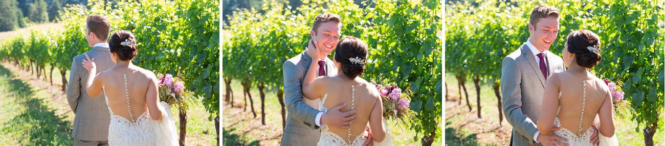 wedding-at-sweet-cheeks-winery-61 Wedding at Sweet Cheeks Winery   Eugene Oregon Photography   Emily & Bradley